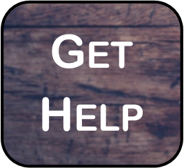 Get-Help-Image