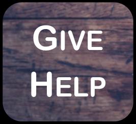 Give Help