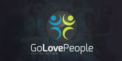 golovepeople